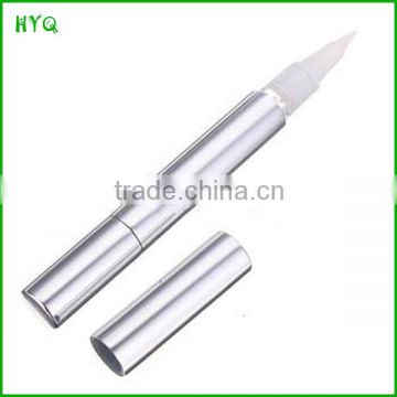 Cleaning Teeth Plaque Removal Teeth Whitening Pen