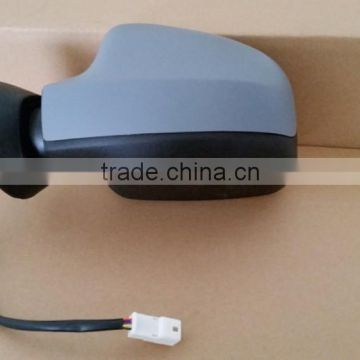 Side view mirrors for Renault Dacia Duster, Logan, Sandero, Renault Dacia  Duster door mirror