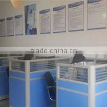 Quanzhou Zhen Yao Trading Co., Ltd.