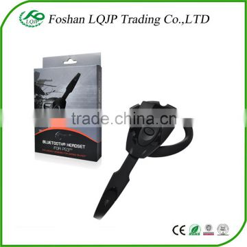 for ps3 bluetooth headset