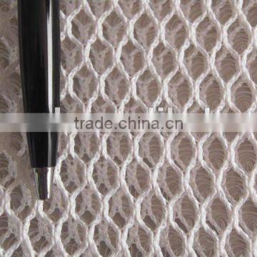 basalt fiber 3D spacer fabric (3D PMC)
