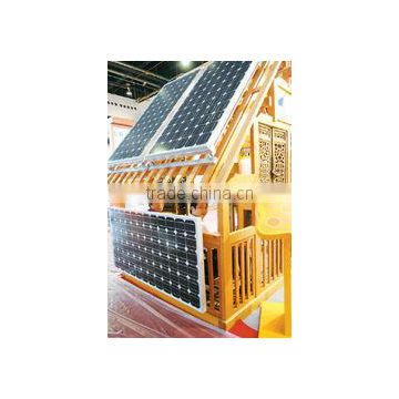 solar product for home use 300W