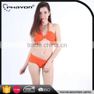 Myanmar porn pic
