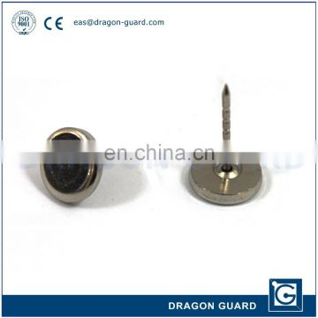 DRAGON GUARD P001 Swivel steel pin