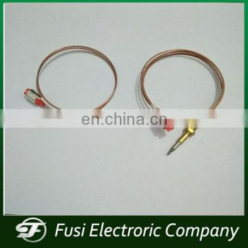 Gas Fireplace Thermocouple