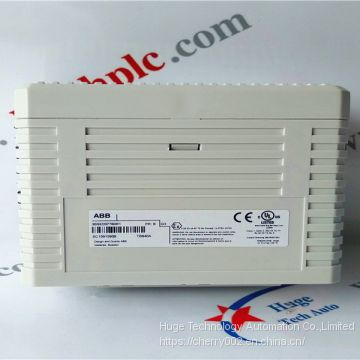 ABB TU891 3BSC840157R1 DCS MODULE NEW IN STOCK