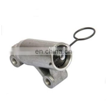 Timing Belt Tensioner for Mitsubishi L200 1145A031
