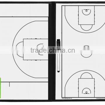 Basketball Coaching Board BF-4001