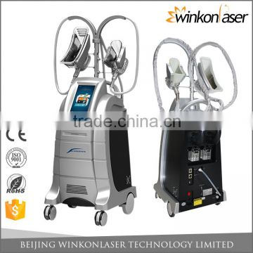 Loss Weight OEM/ODM CE / FDA Approved Bearty Equipment Cryolipolysis 3.5