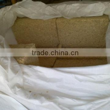 High Quality wood sawdust for sale in bulk of Wood Pellet from China