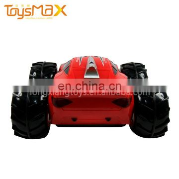 China Hot ABS Radio Control Water And Land Vehicle For Sale
