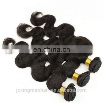 XMH Grade 8a Tangle Free Peruvian Virgin Hair,Wholesale 100% Human Virgin Peruvian Hair Bundles