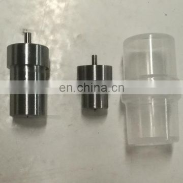 Pintle type nozzle DN0SDN187/DNOSDN187 fuel injector nozzle 9 432 610 011/spray nozzle 093400-2910