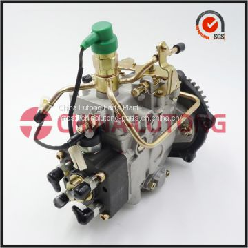bosch injection pump governor  ADS-VE4/11F1900L006 for fuel engine