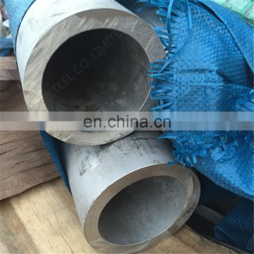 310s stainless steel pipe 73x8mm