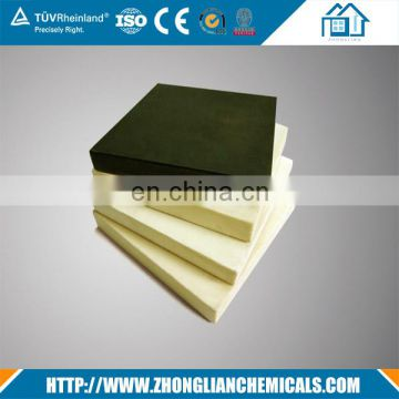 stannous octoate T9 Tin octoate T9 for flexible foam