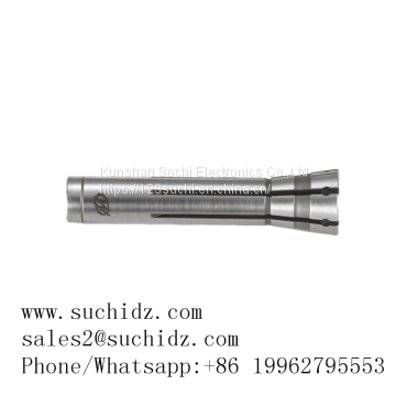 high quality SM 170 collet Auxiliary/chk