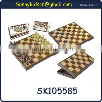 folding wooden chess sets antique chess sets for luxury
