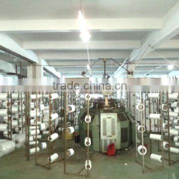 Shaoxing Jinghaiman Knit And Garment Co , Ltd  - Blanket