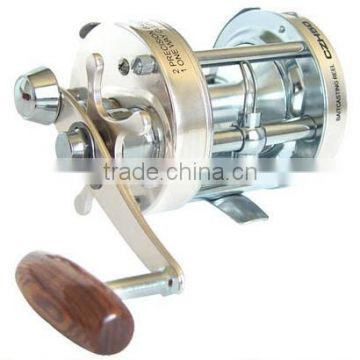 Popular Style CL50 Fishing Boat Reel