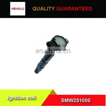 Great wall Hover H6 4G69 ignition coil SMW251000 with high quality