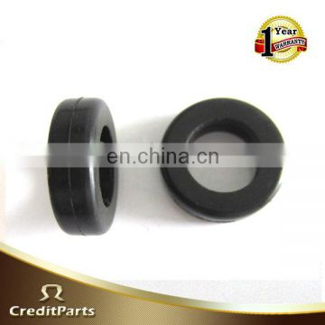 Custom rubber o ring OR-101 For Fuel Injector (size 14.65*8.5*4.8mm)