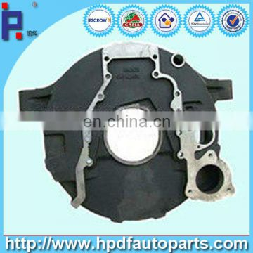Dongfeng truck spare parts ISLe flywheel case 4947472 for diesel engine