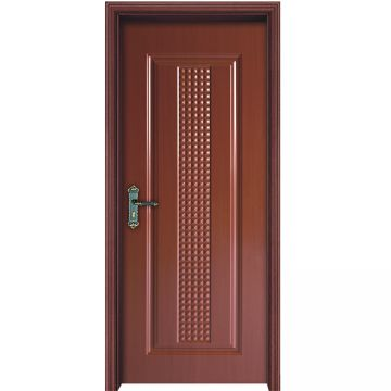Pvc Door Buy Waterproof Interior Bathroom Toilet Wc Pvc Door Manufacture On China Suppliers Mobile 159106829