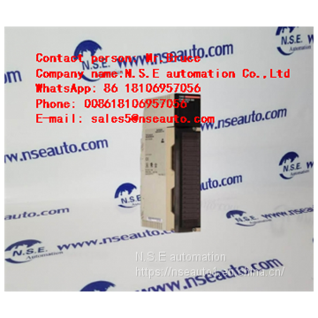 SCHNEIDER DS200PCCAG7ACB BEST QUALITY NEW PLC DCS TSI SYSTME SPARE PARTS IN STOCK-Chinese supplier NSEautomation -Bruce sales5@nseauto.com