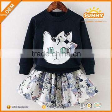 Austrilia Latest Children Frocks Designs Dresses for Girls of 10 Years Old Kid Clothes Tog Guide Teen Girls Clothes