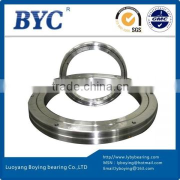 Rotary Table Bearing YRTM150 with integrated angular measuring system|bearing for cnc machine