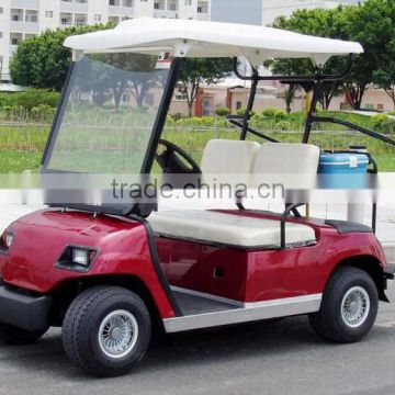 Golf Cart Part-Colored Anti UV Acrylic plastic Folded Club Car,E-Z-GO,Precedent Golf Carts Windshield                                                                                         Most Popular