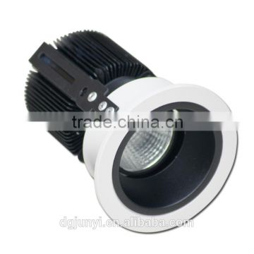 plastic injection parts molding,manufacture customized moulds parts for LED bulb lamp housing