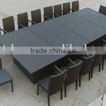 rattan meeting set