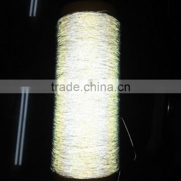 Glow In The Dark Embroidery Thread Light Ribbon Led Strip For