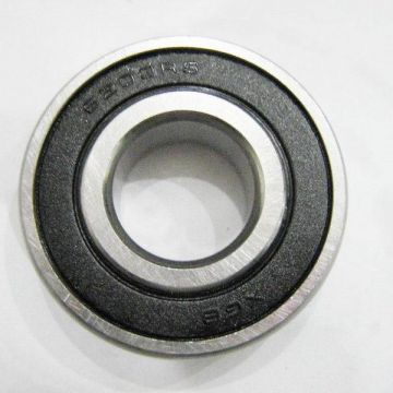Agricultural Machinery 6313/313 High Precision Ball Bearing 17*40*12mm