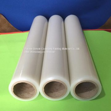 PE protection film for stainless steel sheet