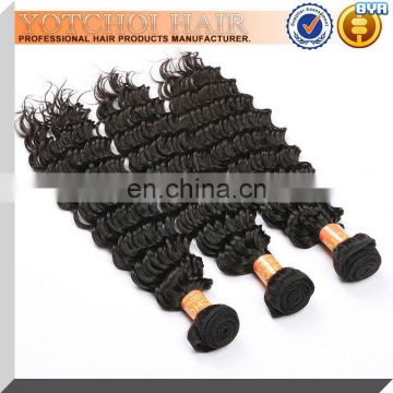 Can Be Dyed Any Color Unprocessed 5a Virgin Brazilian Hair Wholesale From Brazil Hair Extensions China Human Hair Cheap