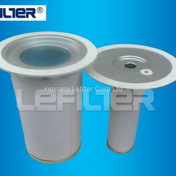 Being used for air compressor 250034-112 Sullair filter