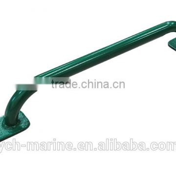 RT1141 Wall bars/gymnastic bars for sale, outdoor playground parallel bars, fun playground toys