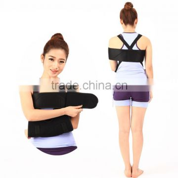 postoperative arm immobilizing orthopedic arm support brace fracture arm stabilizer sling