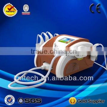 2013 Hot Sales Beauty Equipment E Light Ipl Rf With Discount Price