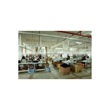 Shantou City Maochang Clothes Co., Ltd.