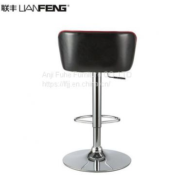 Modern bar furniture bar chair bar stools