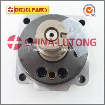 rotor head of injection pump 146407-0020 fits for engine LD28 apply for NISSAN