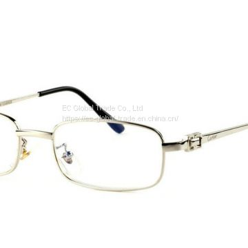 China optical frames wholesaler,cheap Cartier Eyeglasses Sale | Ecglobaltrade