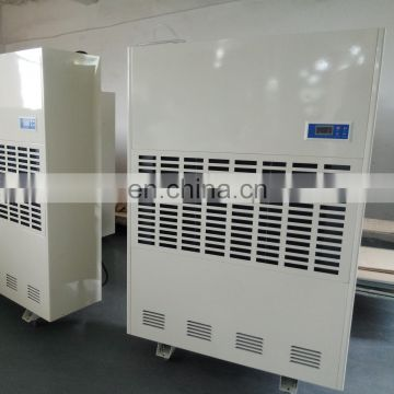 industrial Dehumidifier 480