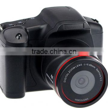 winait dslr digital camera with 4x digital zoom camera digital