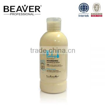 2015 NEW hair care products distributor baby products baby soft shampoo