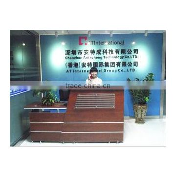 Shenzhen Antecheng Technology Co., Ltd.